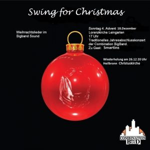 swing-for-christmas-werbung-2016